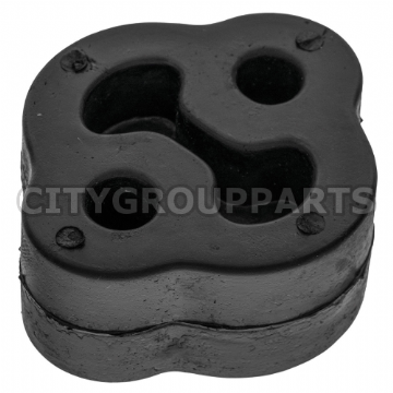 Lexus IS200 Models From 1999 to 2006 Petrol Exhaust Rubber Mount Hanger Mounting EMR004